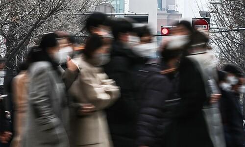 서울시, 어린이집 학부모에 '가구당 1인 검사' 캠페인 동참 당부