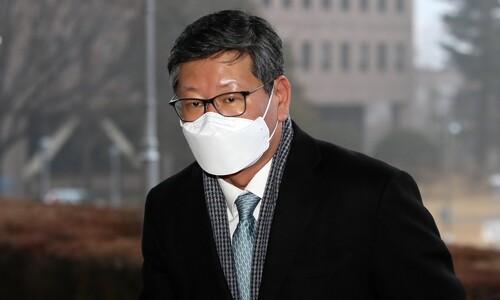 """경찰, 블랙박스 영상 묵살 """"송구"""".. 검찰, 특가법 적용 검토"""