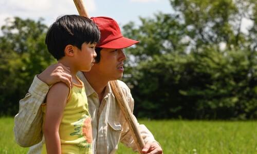 '미나리' 미국영화연구소 선정 '2020 올해의 영화'
