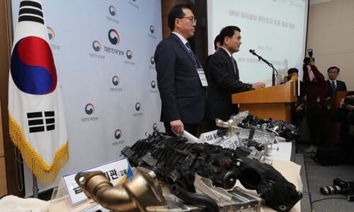 '제2의 BMW 사태' 막는다…자동차 징벌적손해배상제 시행