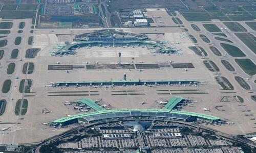 정부, 영국발 항공편 운항중단 내달 11일까지 2주 추가연장