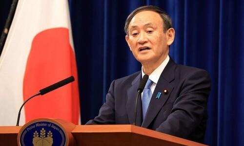 일본 '한국 무시' 노골화? '위안부' 판결 뒤 '협력' 언급 꺼려