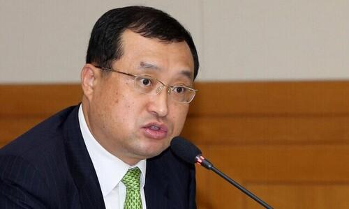 헌재, '임성근 탄핵 심판' 첫 기일 변경…퇴임 이후로 재판 연기