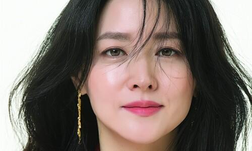 배우 이영애, 이재웅 전 쏘카 대표가 후원한 국회의원은?