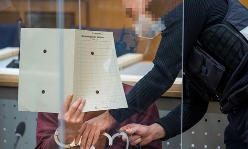 독일 법원, '시리아 내전' 범죄 첫 단죄 역사적 판결