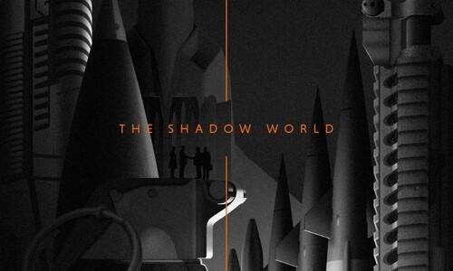 '커미션'이 중요한 '어둠의 세계'
