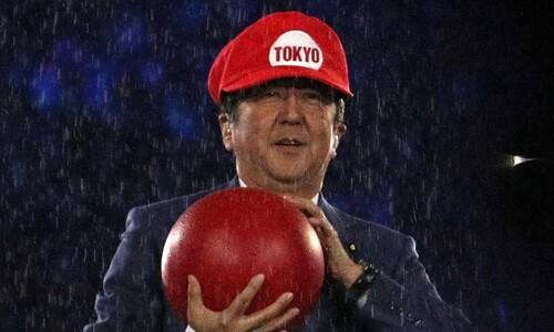 '말 많고 탈도 많은' 도쿄 올림픽, 과연 열리나요?