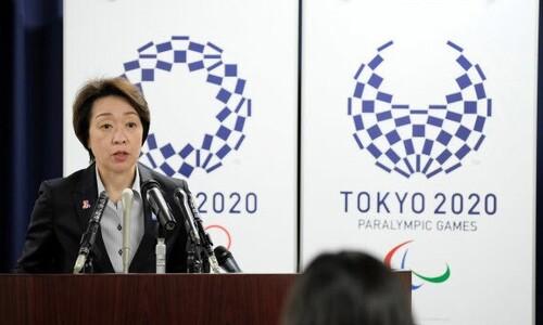 도쿄올림픽위원회 여성 이사 40%까지 늘린다