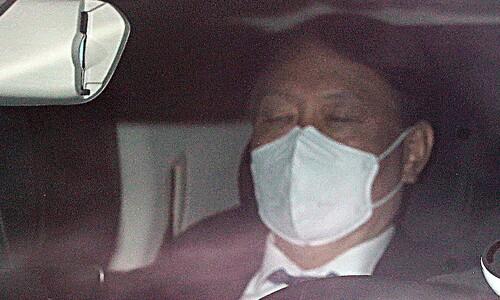 '검찰주의자' 윤 총장, 조직 존립 위기감에 전면 나선 듯