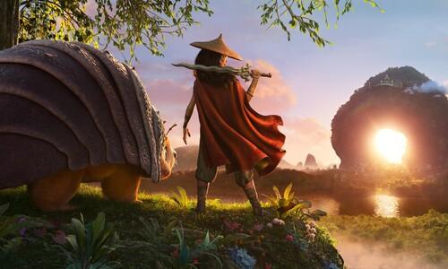 디즈니의 뉴월드 '동남아'…공주 아닌 여전사가 온다