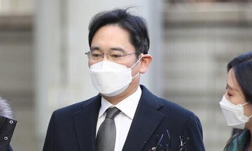 이재용, '프로포폴 불법투약' 의혹 검찰 수사심의위원회 신청