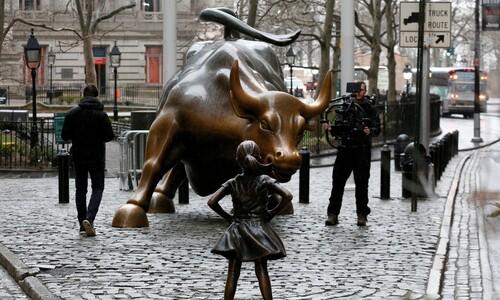 여성기업에 투자해야할 이유, '젠더렌즈' 쓰면 보입니다