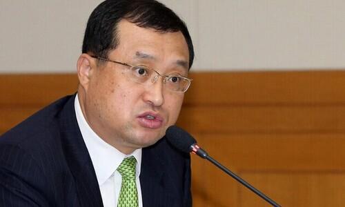 헌재, '사법농단' 임성근 탄핵심판 주심 기피신청 기각