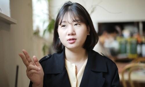 """""""여성정책 치우쳐 '이남자' 떠났다? 기득권 민주당 심판한 것"""""""
