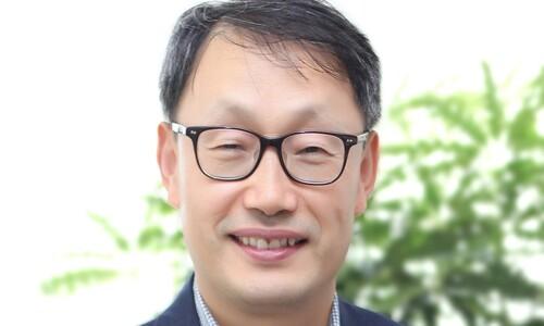 [단독] 'CEO 취임 전 부정은 사임 요구 못해' 못 박은 KT