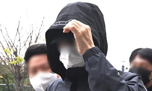 '내부정보 활용 땅 투기' 3기 새도시 담당 LH 직원 결국 구속