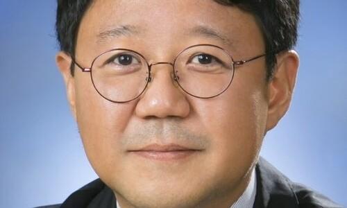 한국 부패사의 핵심은 제대로 된 처벌의 부재