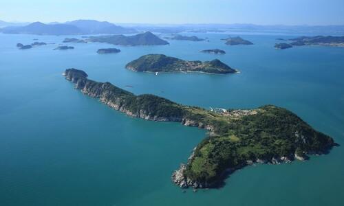 해양시대 선도할 한국섬진흥원은 어디로 가나