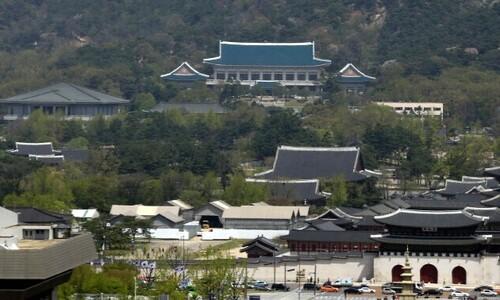 '전효관 이해충돌 논란' 3년 전 서울시의회도 지적 했었다
