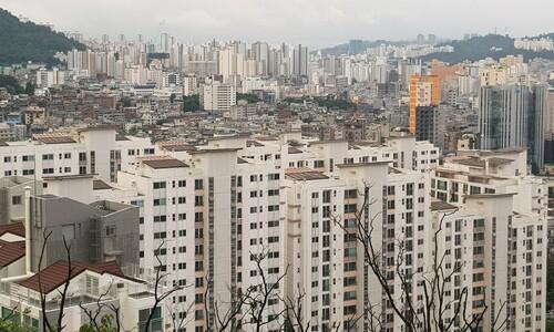 '청년층 LTV 완화', 집값 안떨어지면 또 부유층 자녀만 혜택
