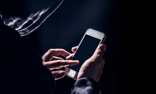 2019년 디지털 성범죄 아동·청소년 피해자 2배 이상 증가