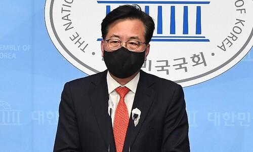 '송언석 갑질 폭행'에 개혁 외친 초선은 왜 침묵했을까