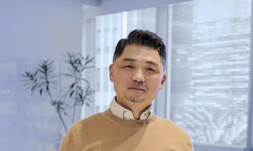 김범수, 카카오 주식 432만주 팔았다…5천억 기부 재원 마련