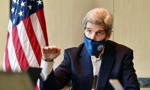 미국은 왜 일본 오염수 방류를 크게 우려하지 않는다고 할까?