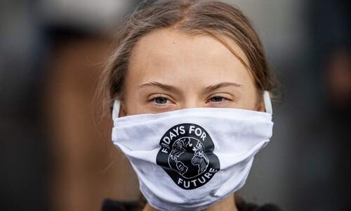 변이 바이러스·피로감…지난주 전세계 확진자 520만명 최대