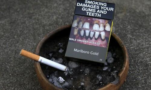 니코틴은 중독 없게, 멘솔은 금지…미 정부, 강력한 금연책 추진