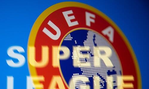 손흥민 월드컵 출전권 박탈?…유럽슈퍼리그 왜 논란일까