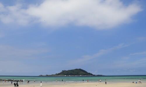 제주, 후쿠시마 '대응 시나리오'…4단계면 선박·수산물 통제