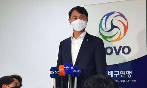 """""""'여배' 신생팀 얼마 만이야"""""""