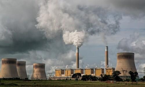 줄었던 CO₂ 배출, 올해 5% 급반등한다는데…누가 가장 많이 뿜어낼까