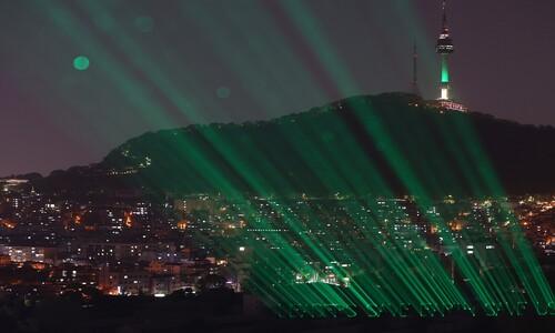 [사설] 기후정상회의, 한국의 공허한 온실가스 감축 약속