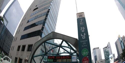 """""""김포·하남에선 속상해"""" 강남 관통 'GTX-D' 왜 무산됐나"""