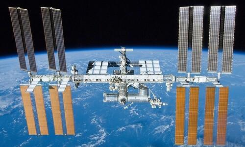 우주정거장도 다자·민간 경쟁시대로…중·러 기업들도 나섰다