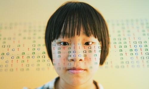 5년 만에 한국인 1만명 게놈 해독 완료