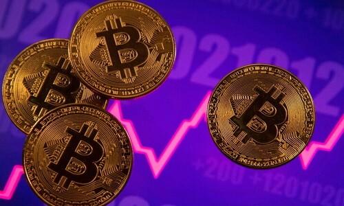 '도박 같은 투자'…주식·코인 열풍에 투자중독 2배 늘었다