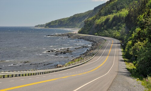 하와이, 고속도로 이동 이유는?
