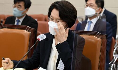 """""""게으르고 국민 눈높이와 동떨어진 인사검증""""…여당서도 비판"""