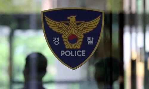 """2살 입양아 때려 '의식불명' 만든 아빠 """"이달만 3번 폭행"""""""