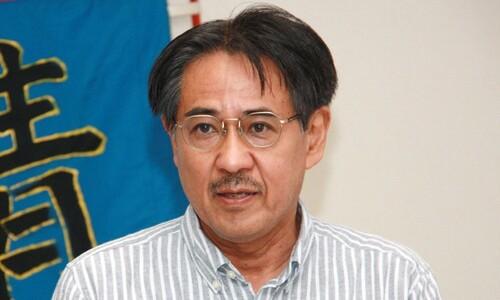 """""""일본인으로서 미쓰비시 부끄럽다…사죄·배상은 내 소원"""""""