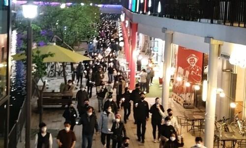 '김부선' 분노 이유 있다?…광역철도 성남축 6개 vs 김포축 0개