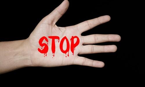 여고 단톡방에 몰려와 성적 발언·사진… '옵챗 테러'도 범죄다