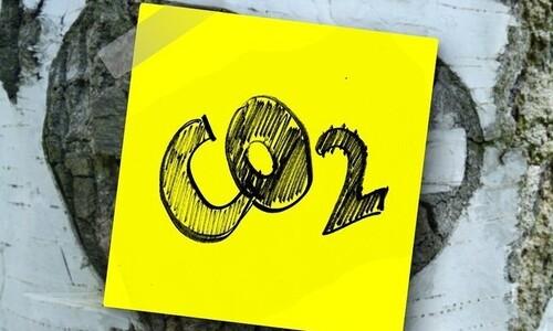 네덜란드 정부, 탄소 포집·저장 사업에 2조7000억원 지원