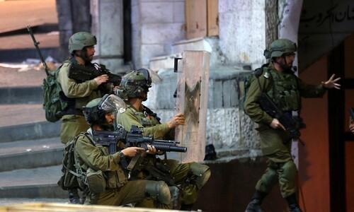 로켓 공격·공습에 20여명 사망…동예루살렘 갈등 '유혈' 확전