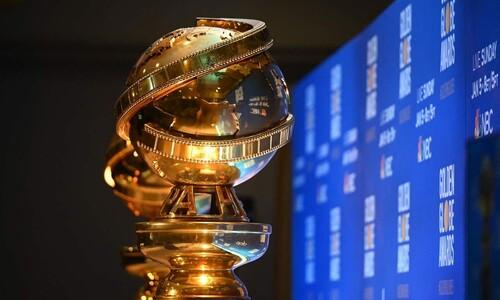 미 NBC, 골든글로브 시상식 중계 중단…'보이콧' 확산
