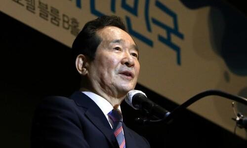 민주 대선 주자들 '현금 복지' 경쟁 불붙어…연일 파격 공약