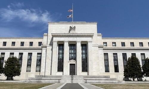 미국 인플레이션 지난달 4.2% 상승…2008년 이래 최대